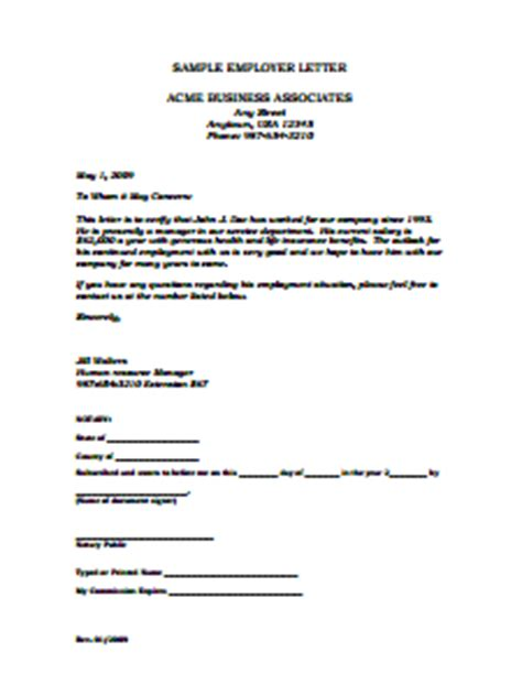 How to Write a Letter of Inquiry to a Potential Employer